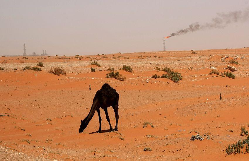 Az olajár elszállhat, de az OPEC egyelőre egyben maradhat