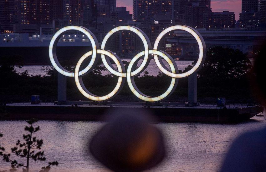 Botrányok árnyékában kezdődik a tokiói olimpiai játékok