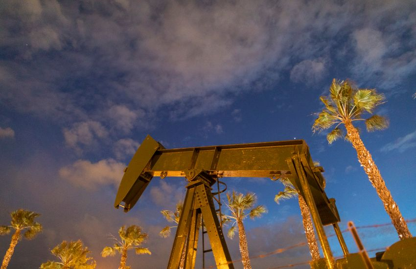 Nem oldották meg, csak szőnyeg alá söpörték az olajkonfliktust