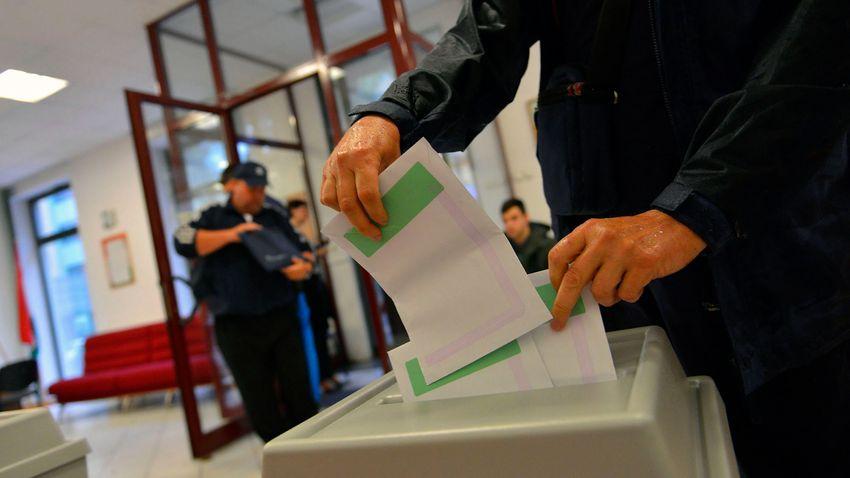 Hamarosan levelet kapnak a hataron tuli magyarok az NVI-től