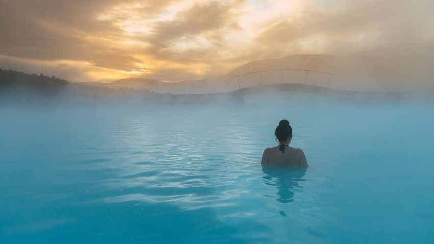 Izlanddá válna Horvátország